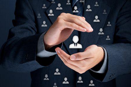 (crm) مدیریت ارتباط با مشتری