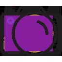 طراحی وبسایت آتلیه