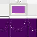 طراحی وبسایت نمایشگاه