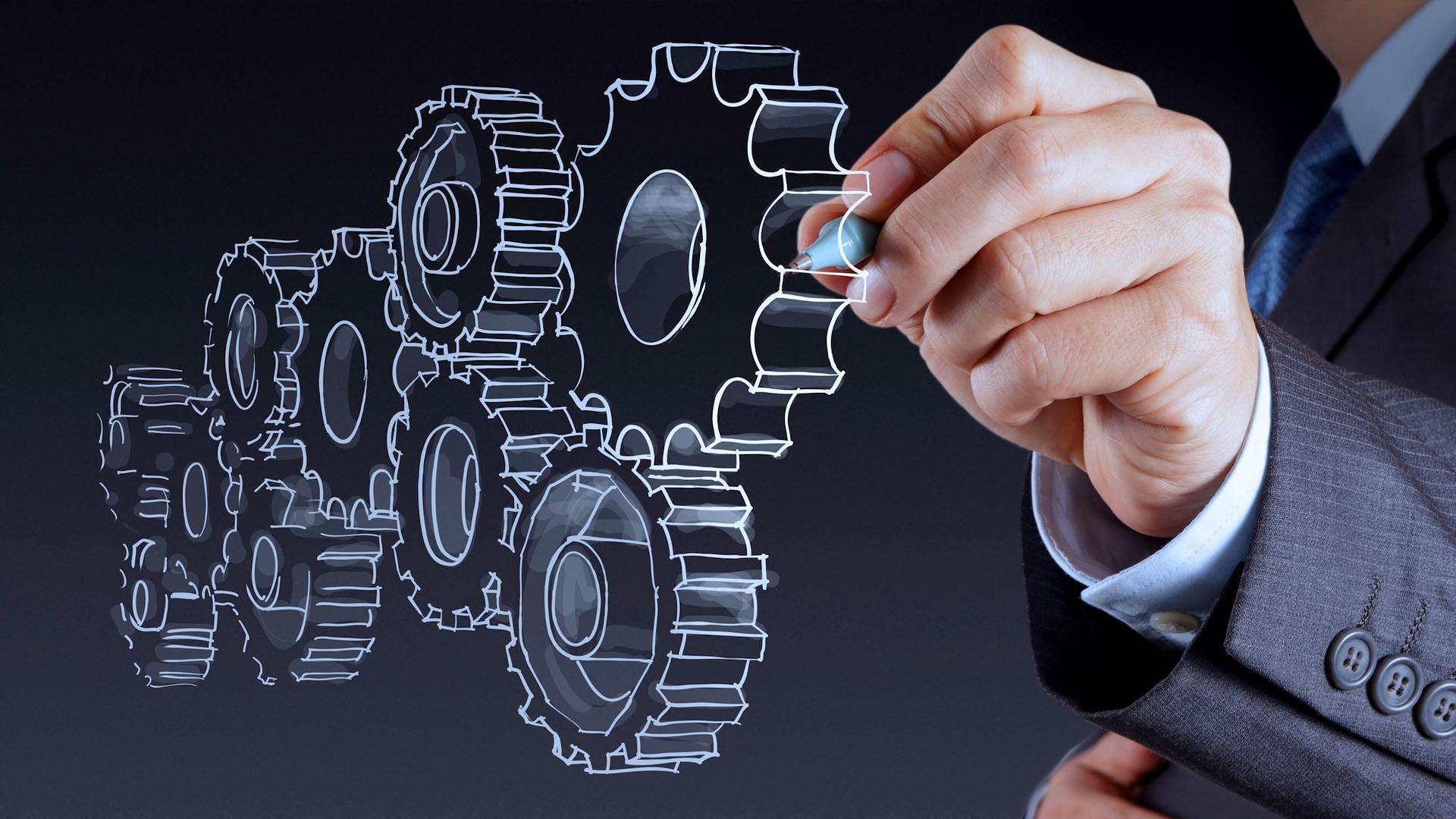 نقش کنترل پروژه در یک سازمان